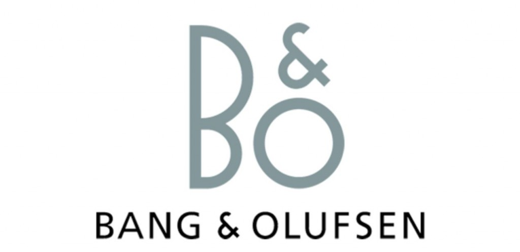 HP Bang and Olufsen