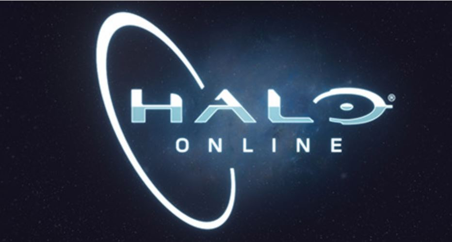 Halo Online Russia