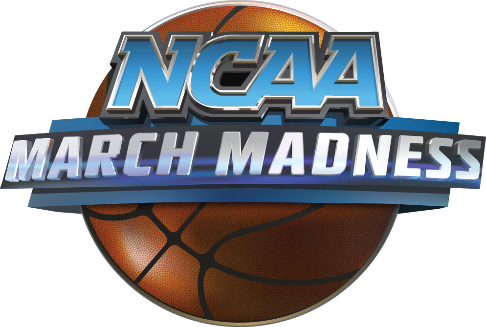 NCAA March Madness Bing