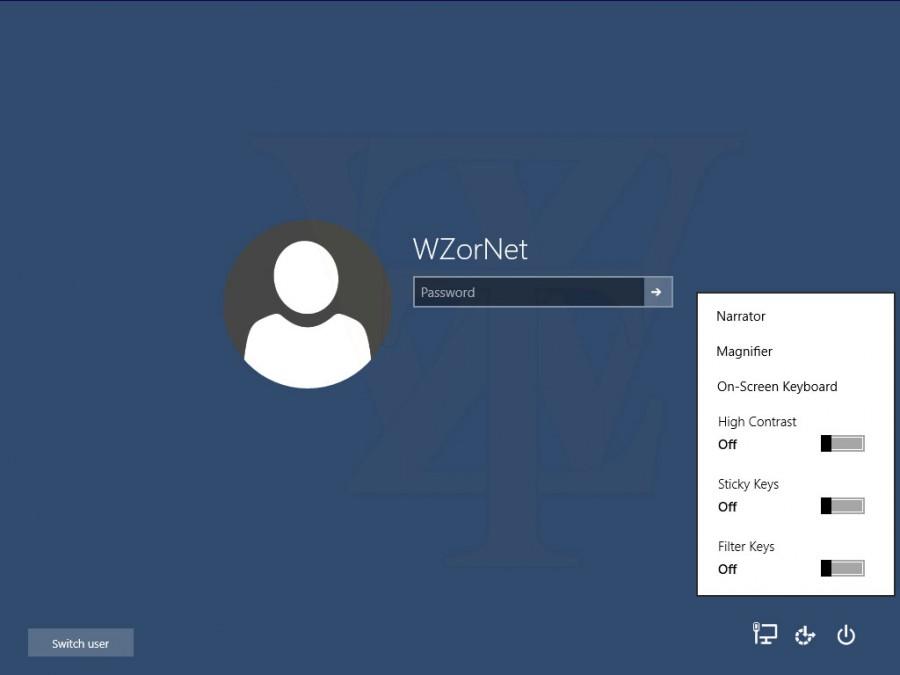 Windows 10 Build 10031 1