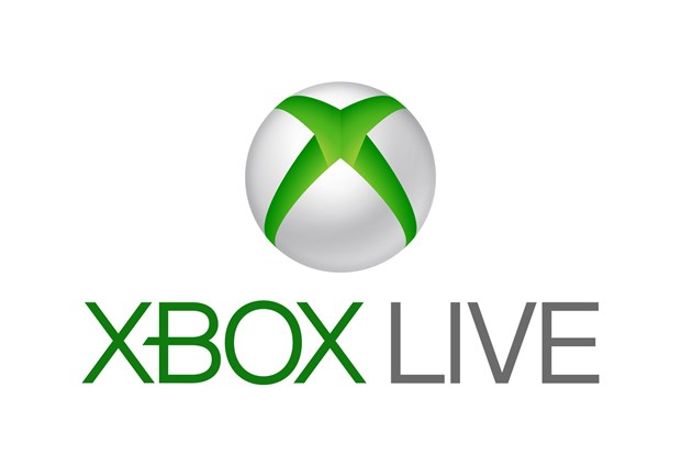 Deal: Xbox LIVE 12 Month Gold Membership Card For $44 79