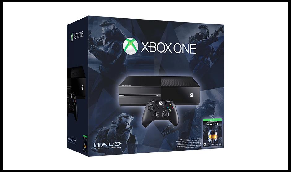 XboxOne_Console_Halo