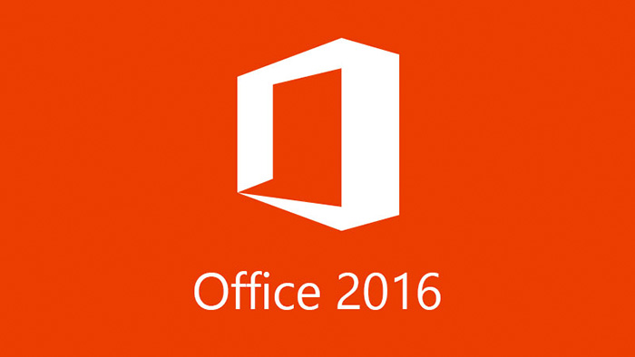 project 2016 preview and visio 2016 preview now available