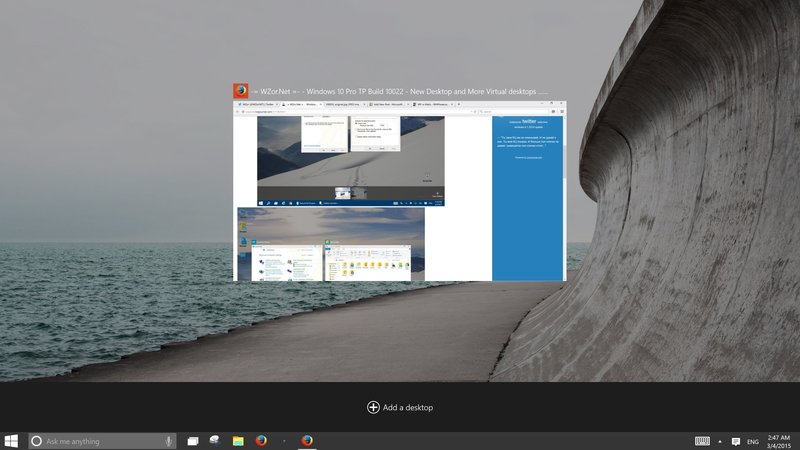 rsz_windows_10_build_9926_task_view