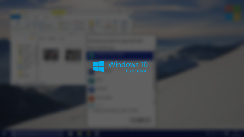 windows-10-build-10036
