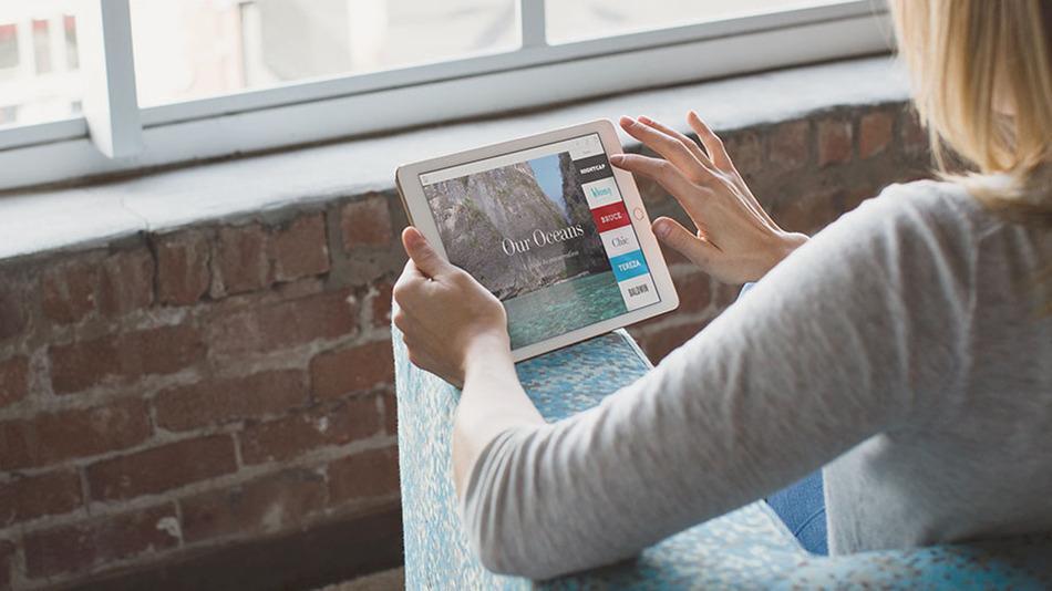 Adobe-Slate