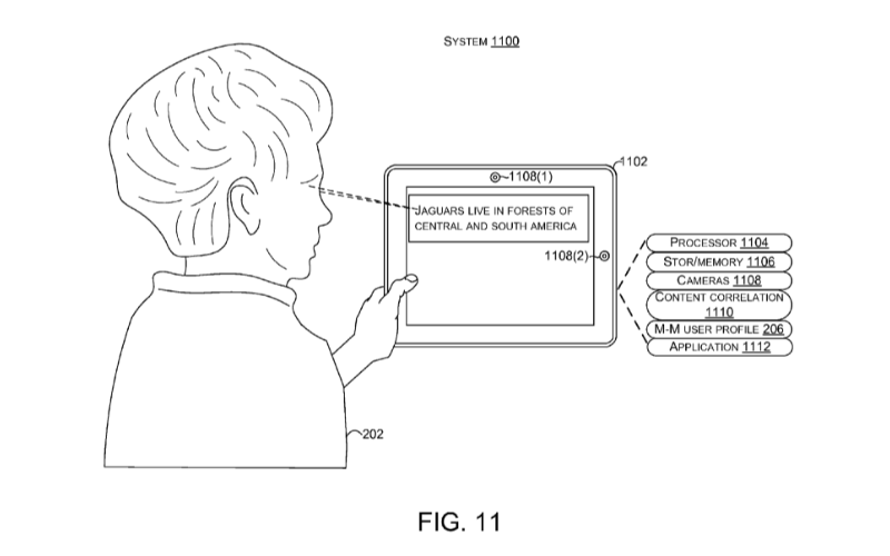 eye-tracking-patent-ms