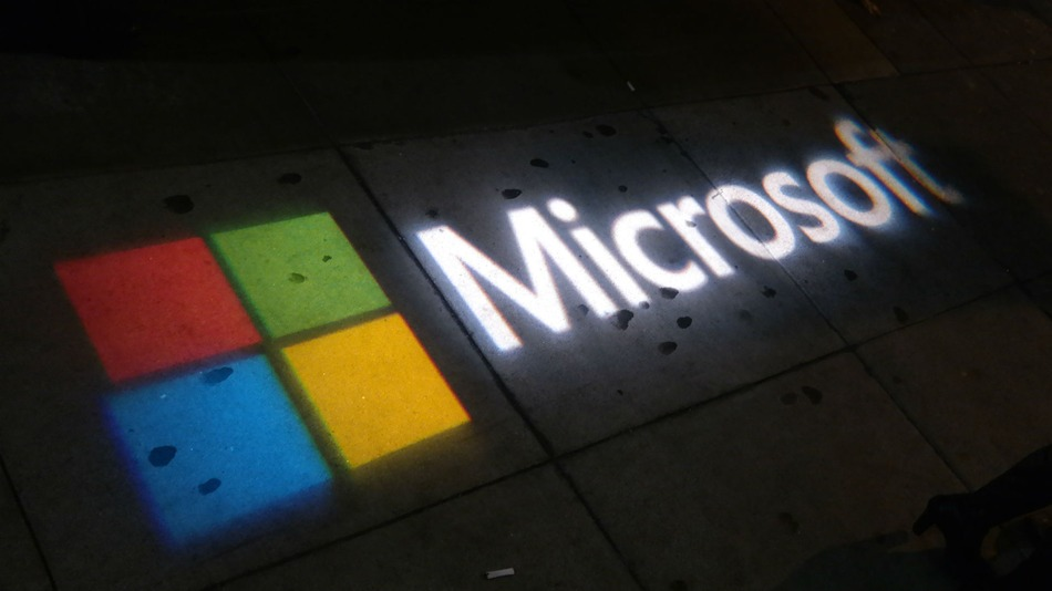 Microsoft Launches Pilot Program To >> Microsoft Launches New Pilot Program To Hire People With Autism