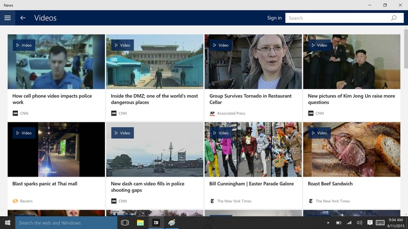 windows_10_news_app_4