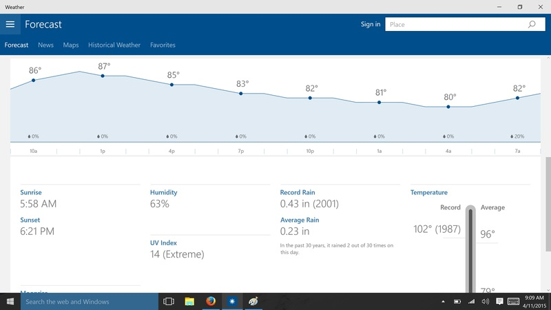 windows_10_weather_app_1