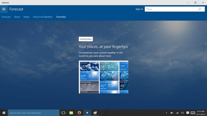 windows_10_weather_app_5