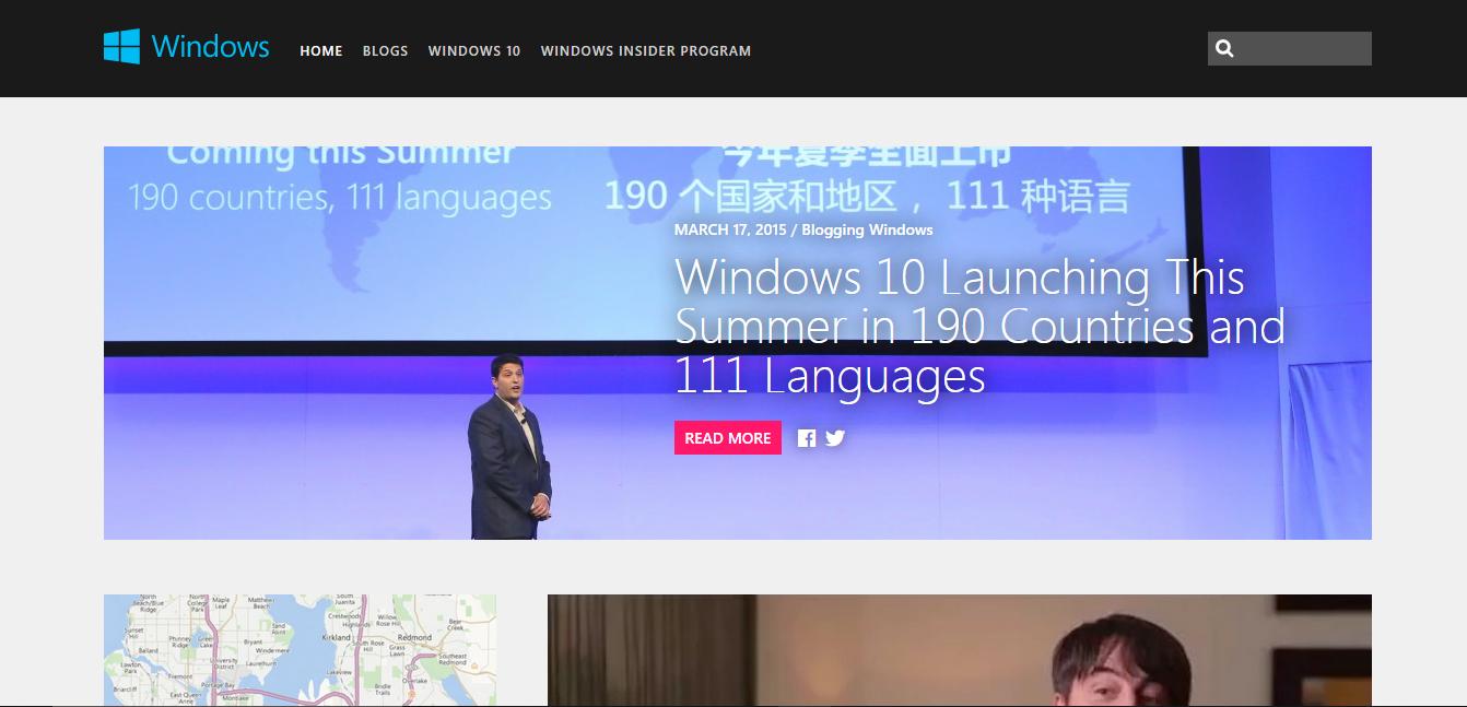 windowsblog