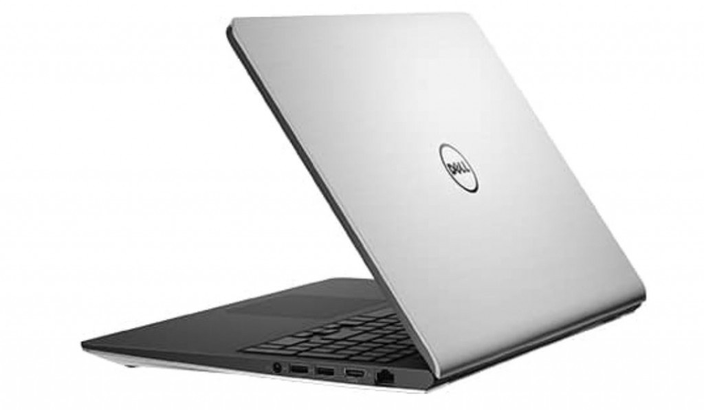 Dell Inspiron 15 Deal