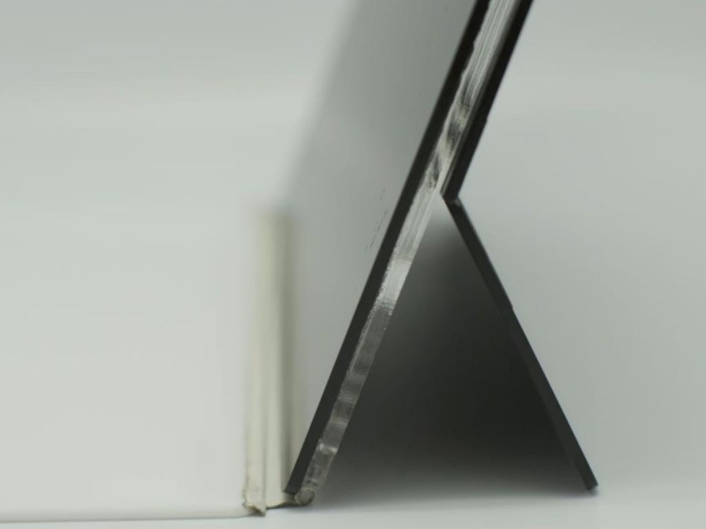 Surface Prototype 1