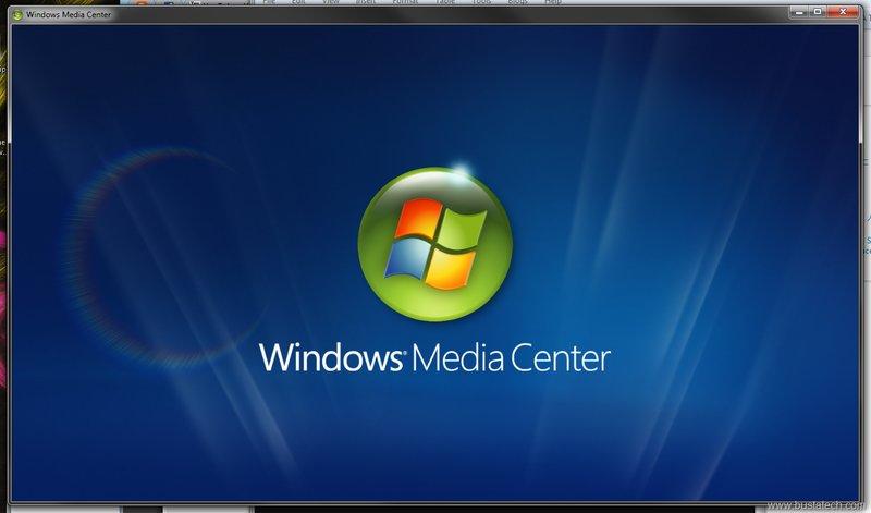 rsz_media-center