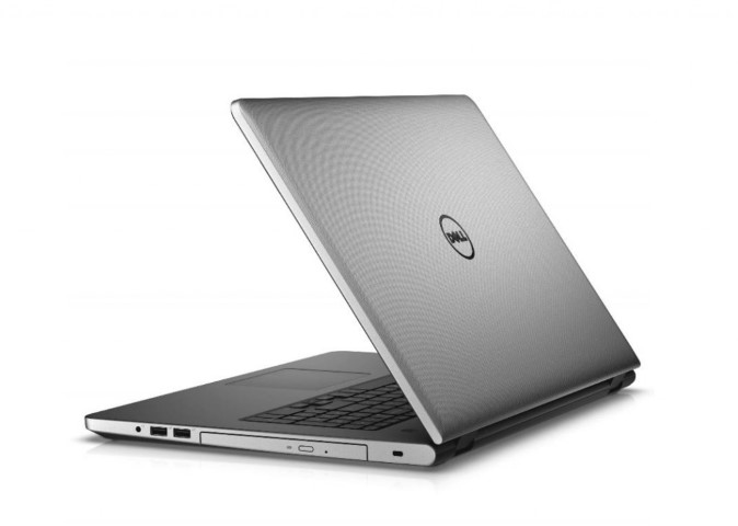 Dell Inspiron 5000 Series 1 (Small)