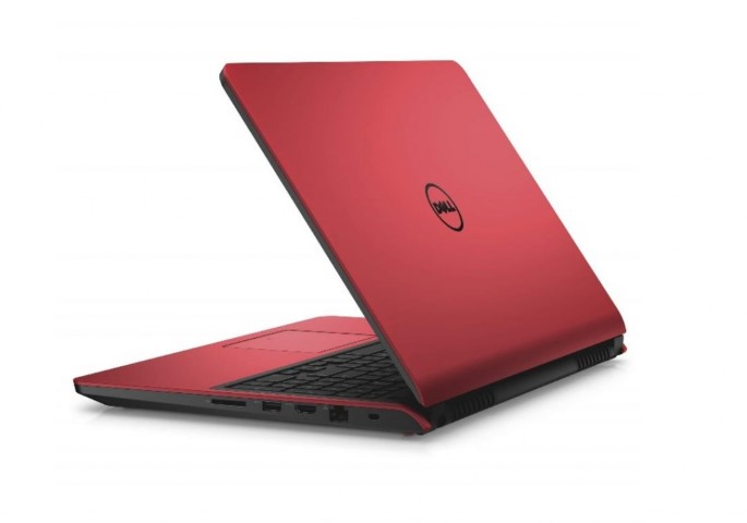Dell Inspiron 5000 Series (Small)