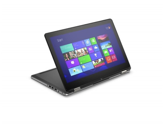 Dell Inspiron 7000 Series 2-in-1 (Small)