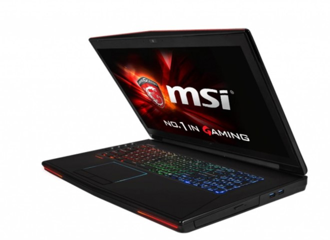 MSI GT72 (Small)