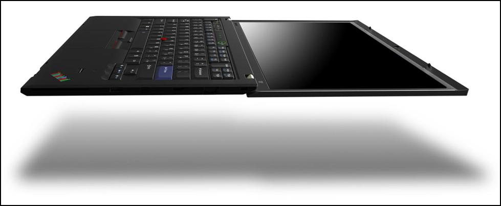 ThinkPad Classic 3