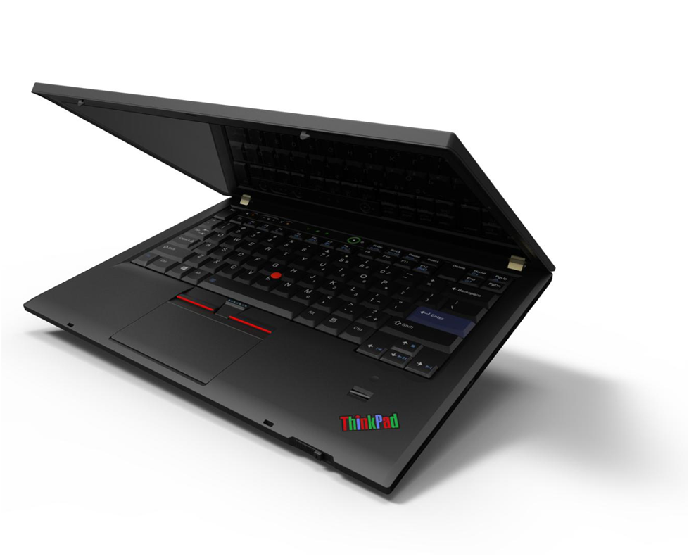 ThinkPad Classic 4