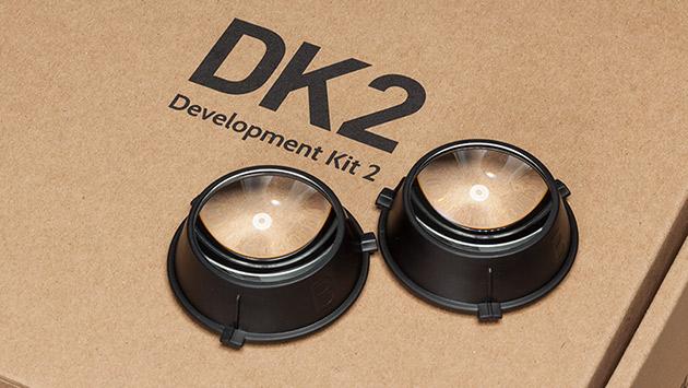 oculus-rift-dk2-lenses