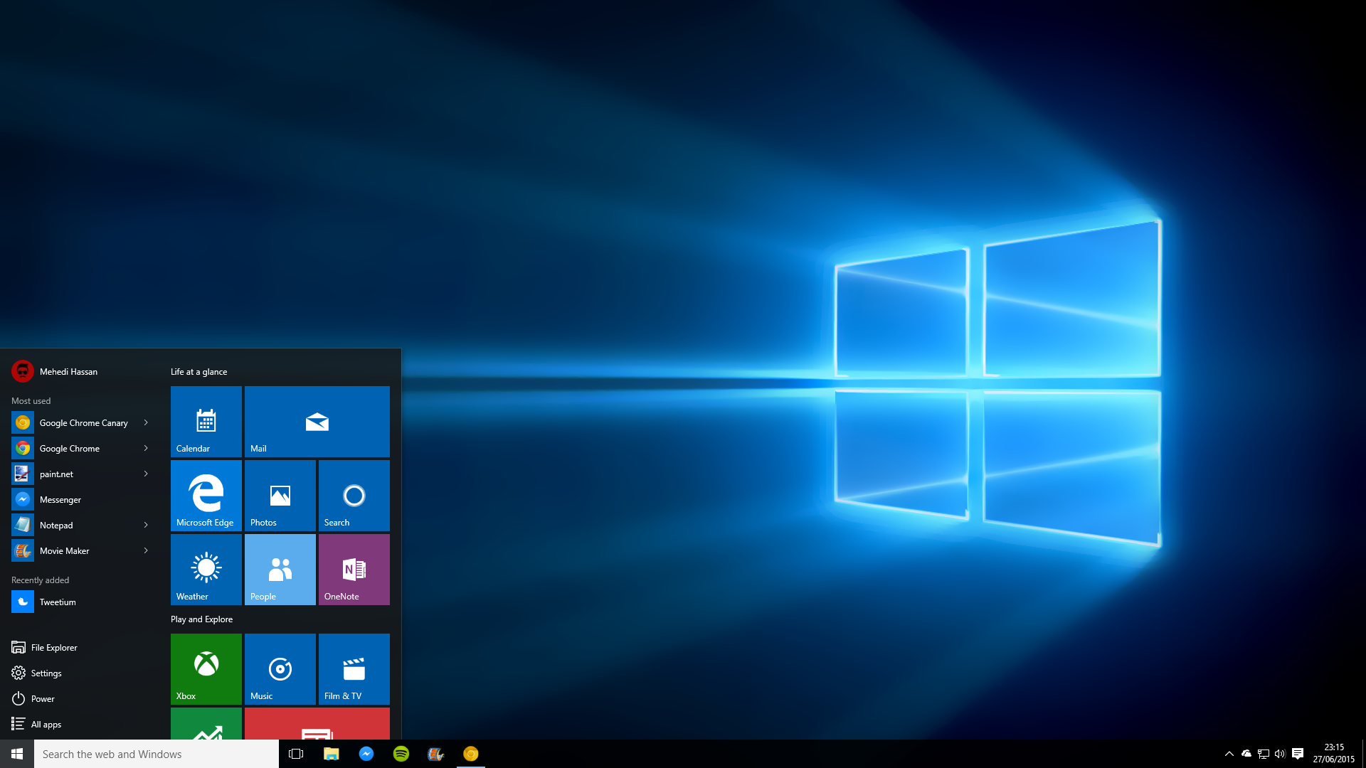 windows 10159