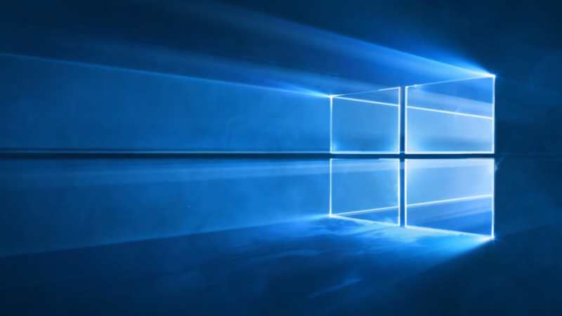 windows10wallpaper