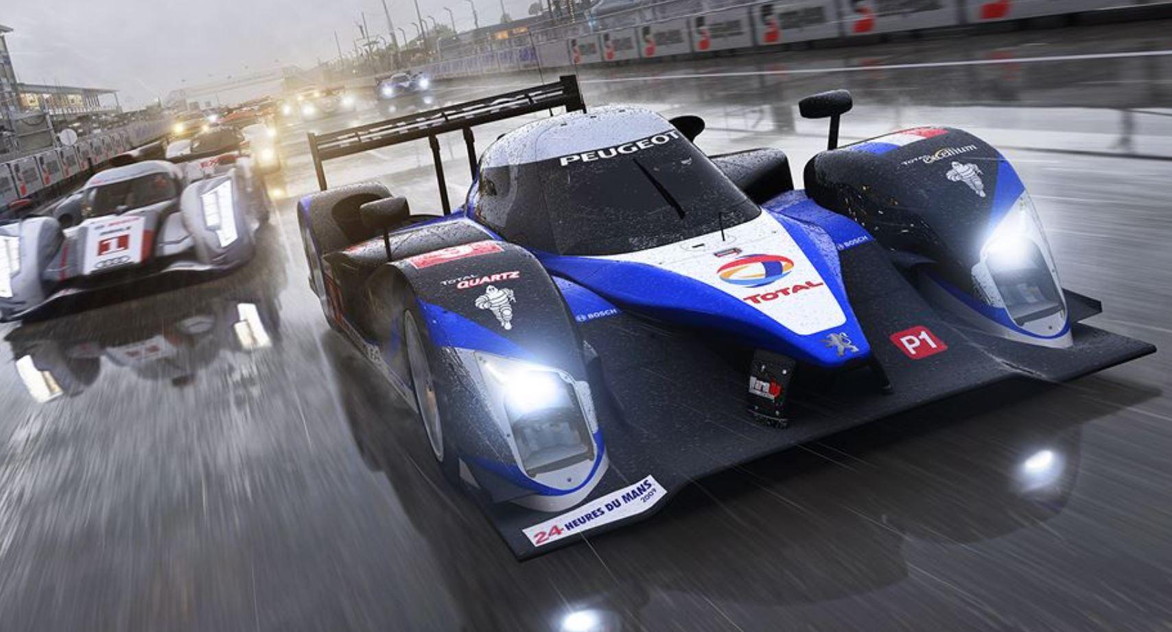 Formula One Team Debuts  Cars