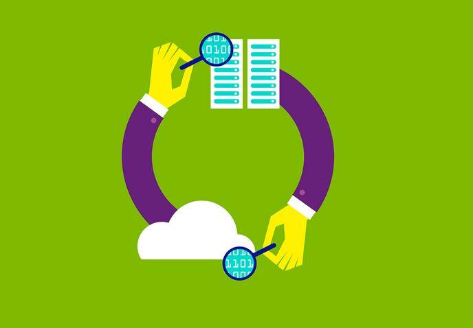 Microsoft Health APIs