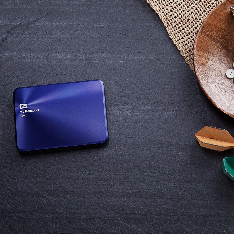 1tb passport hard drive deals