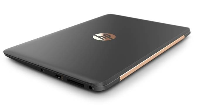 hp-elitebook-folio-1020