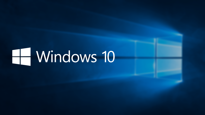 Download Windows 10 Default Wallpaper And Other Wallpapers