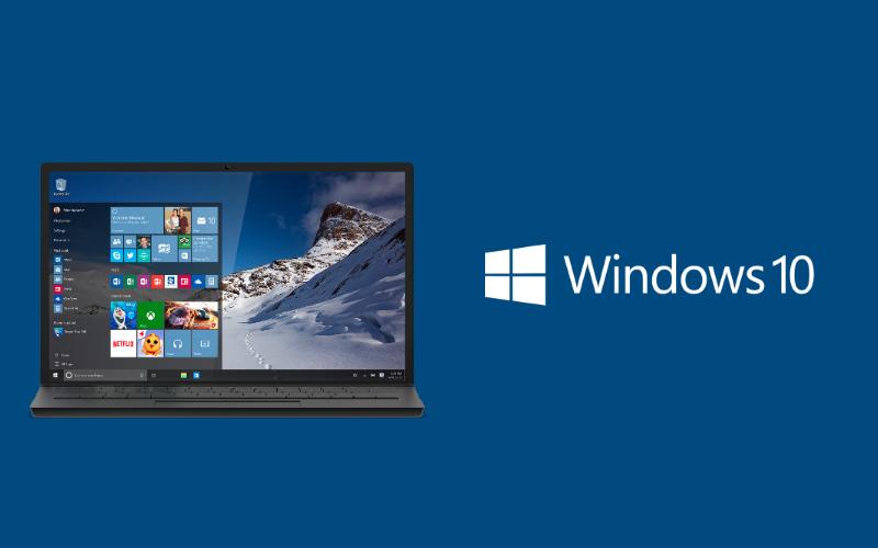 Windows 10 Preview SDK Build 18965