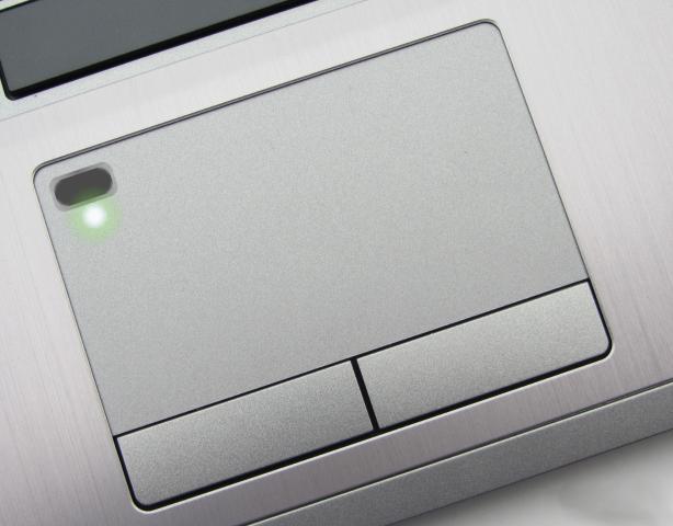 SecurePad_Image (Small)
