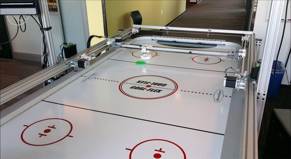 windows-10-air-hockey-table