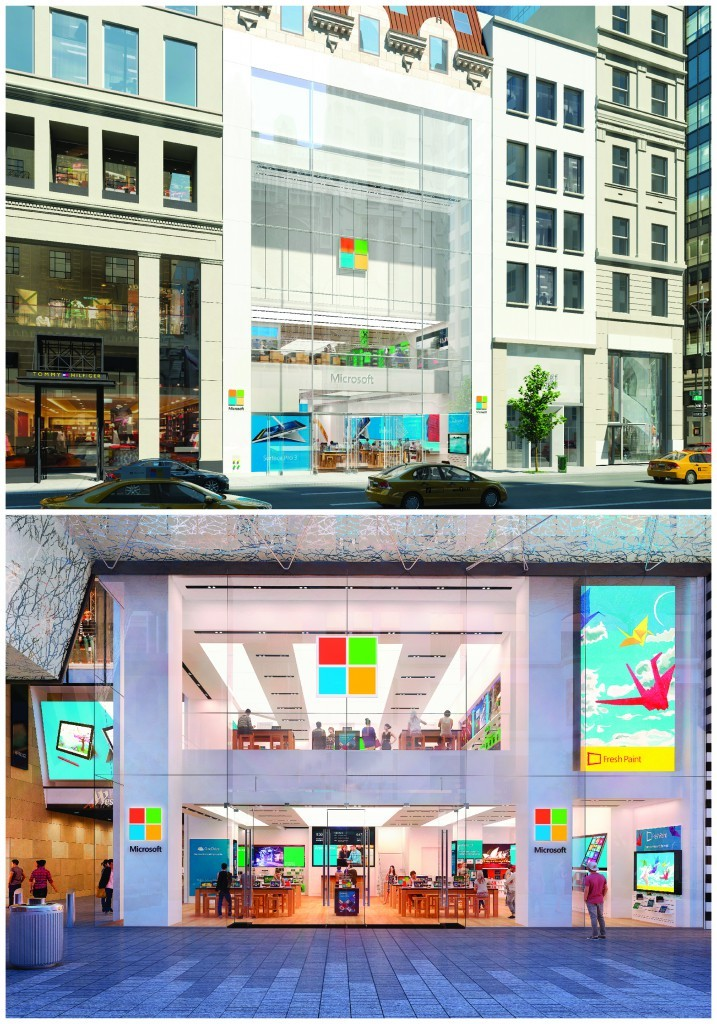 Microsoft-Flagship-Store-Images