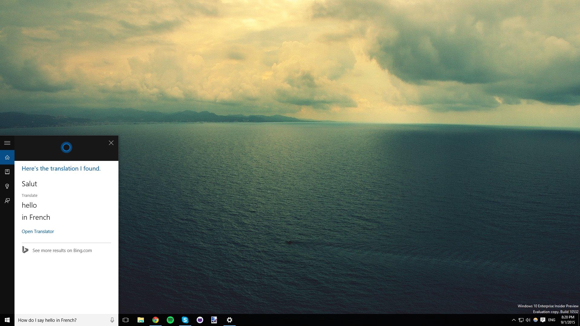 Screenshot (13)