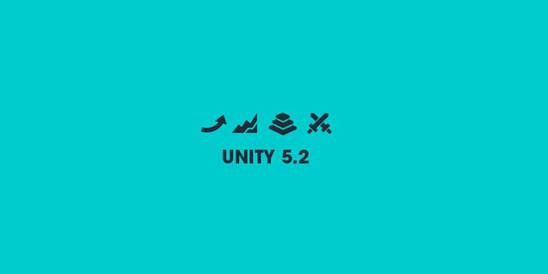 unity-5.2