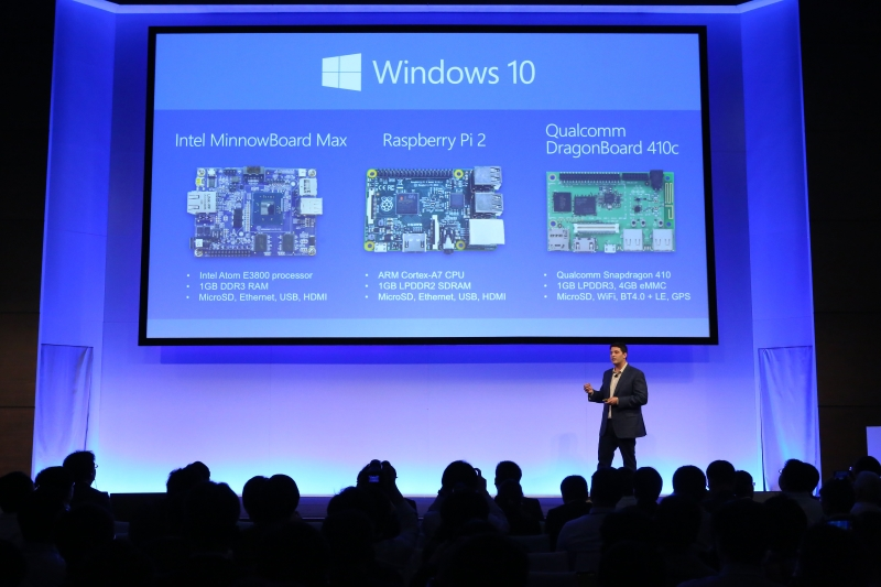 windows-10-iot