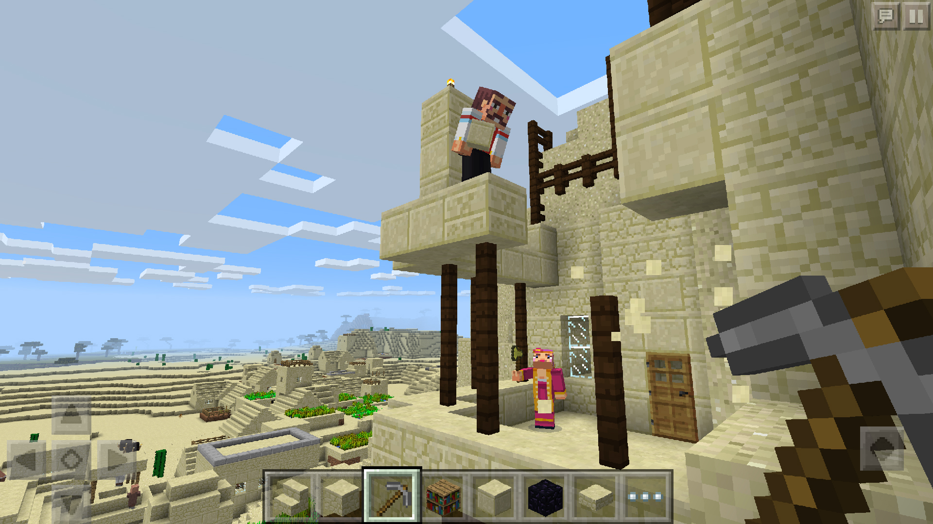 windows-10-minecraft