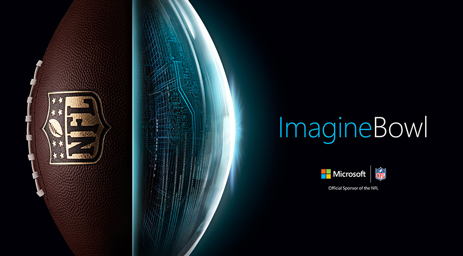 Microsoft_imagine_bowl