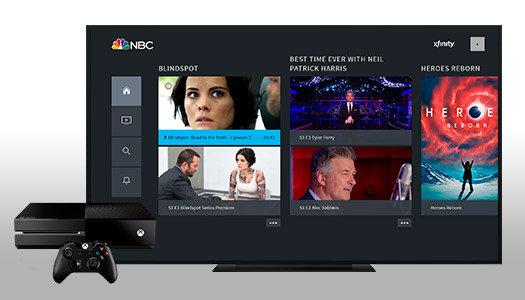 NBC-Xbox-One-App