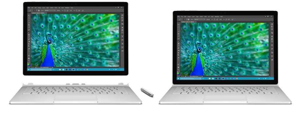 Surface-Book-image-8