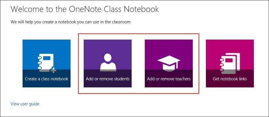 Teacher-features-1