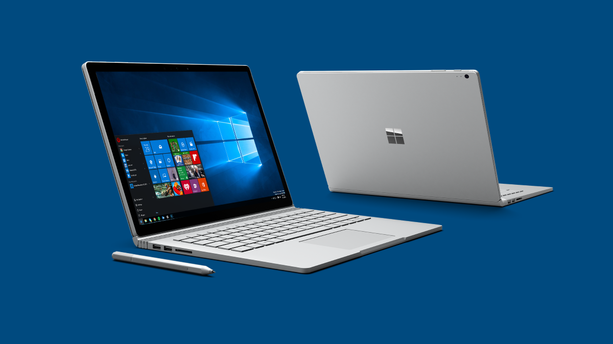 Windows 7 Universal Iso Download Torrent