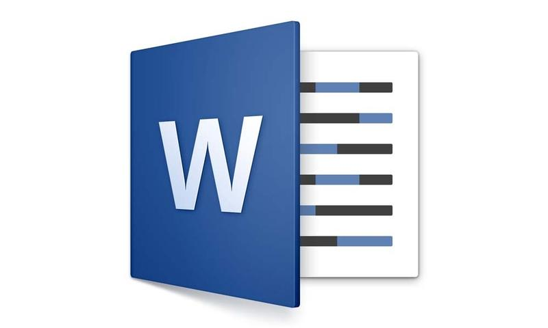 word_icon_thumb800