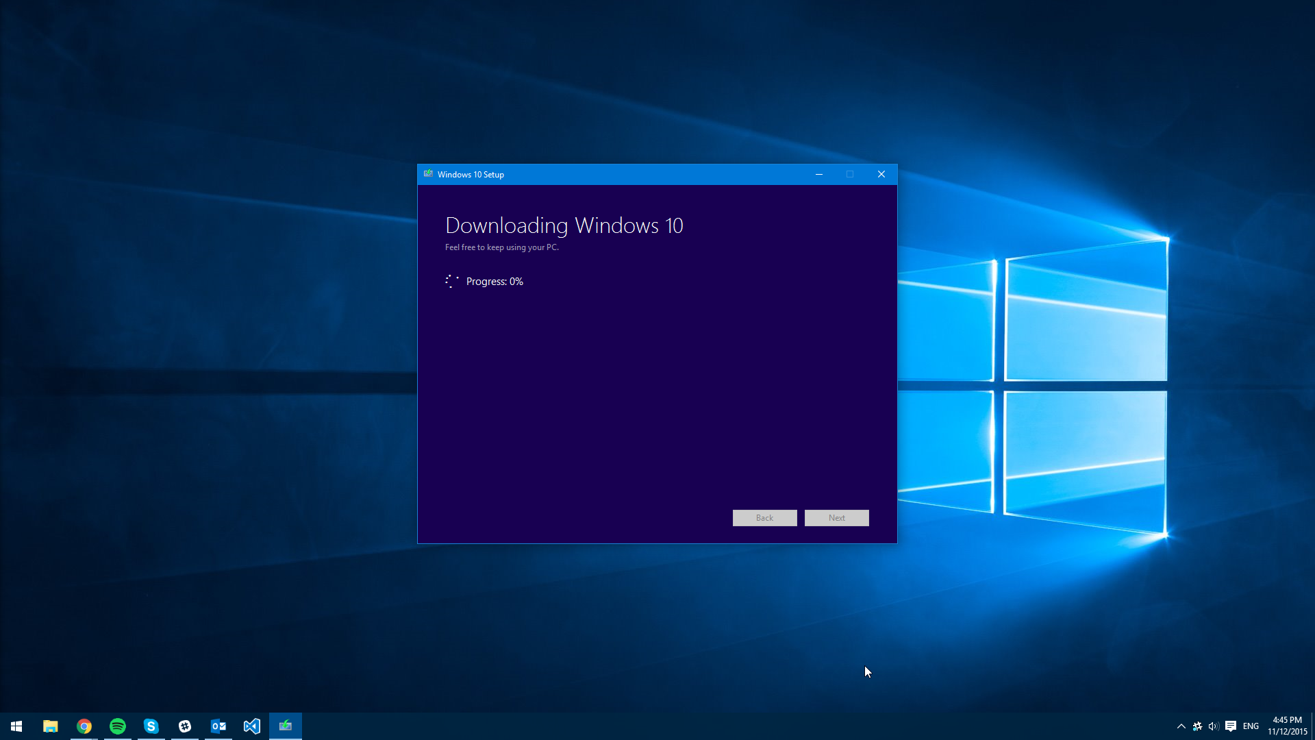 download windows 10 november update isos mspoweruser
