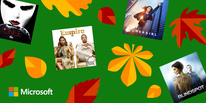Fall-TV-digital-gift-cards