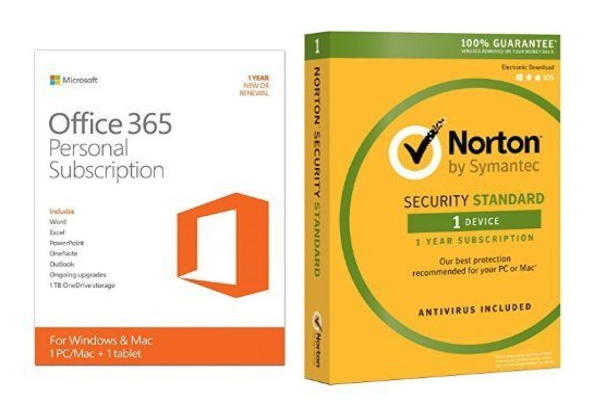 Norton internet security subscription renewal code key generator